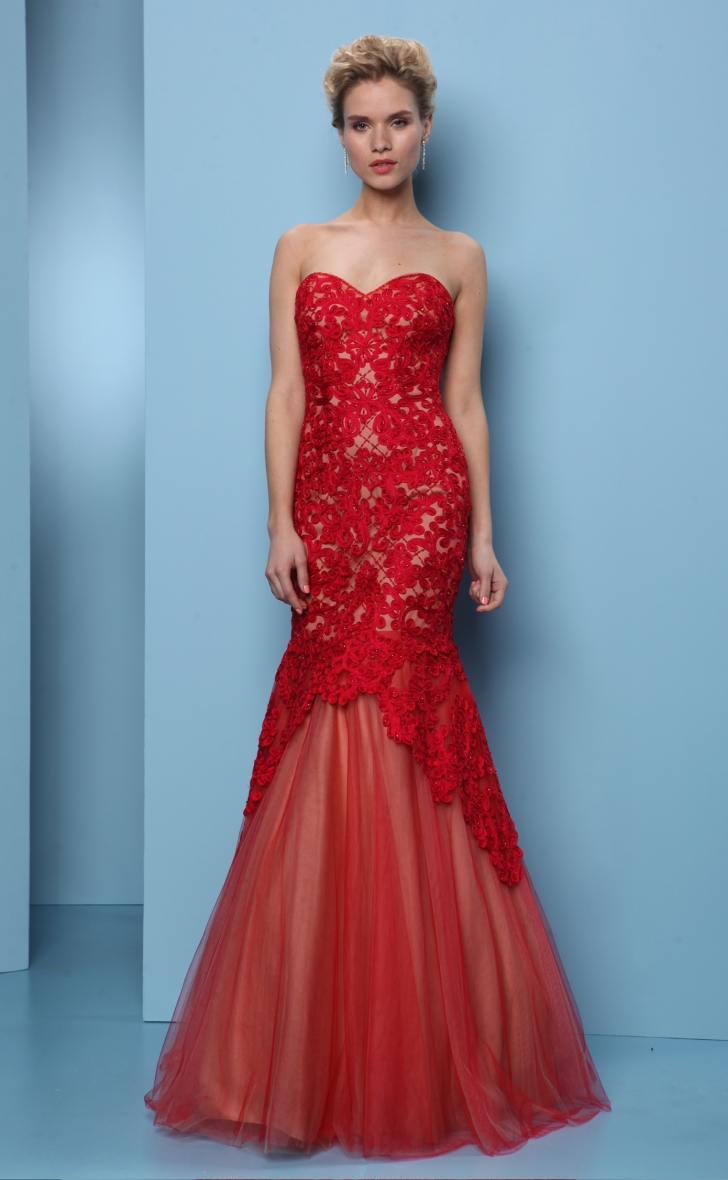 PROM DRESSES | Product Categories | The Dress Company