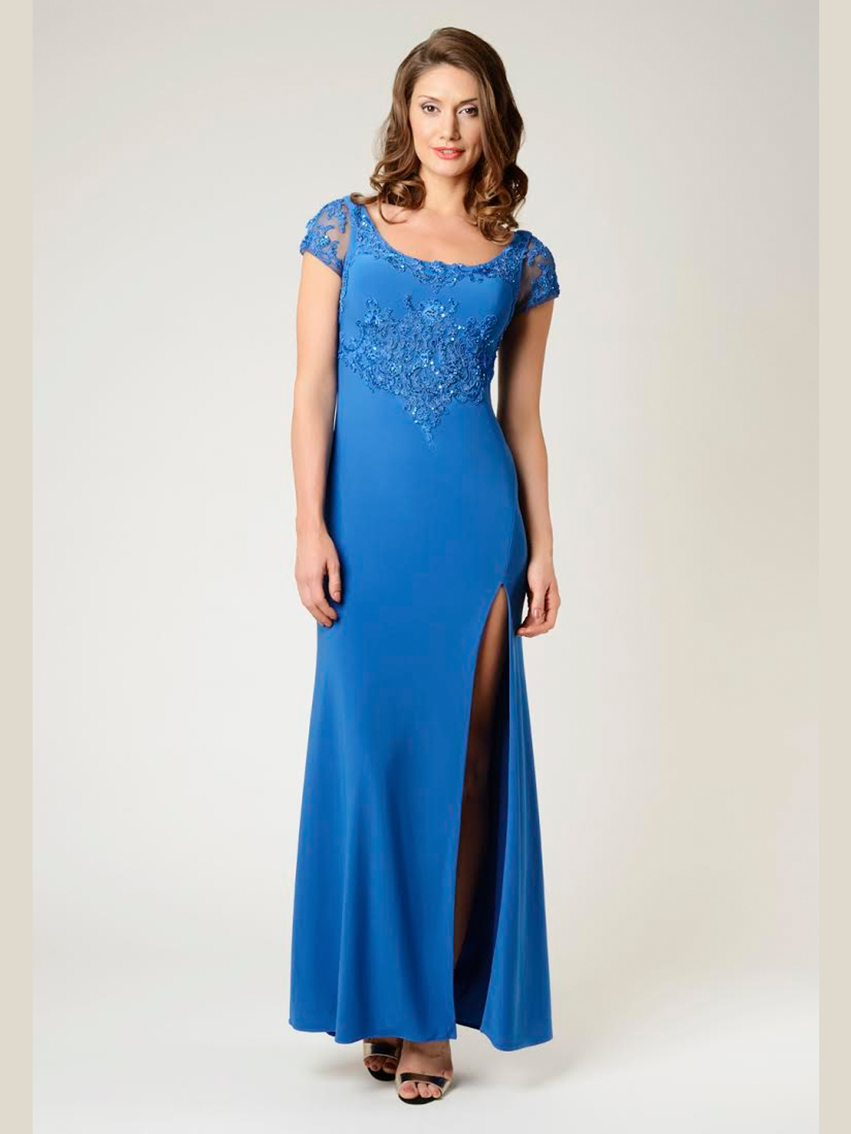 Vintage prom dresses dallas cocktail dresses 2016 for Wedding dresses in dallas tx for cheap