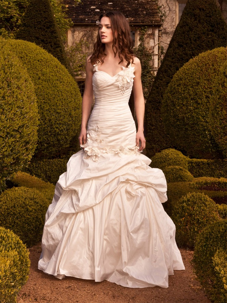 Southend Wedding Dresses - Cheap Wedding Dresses
