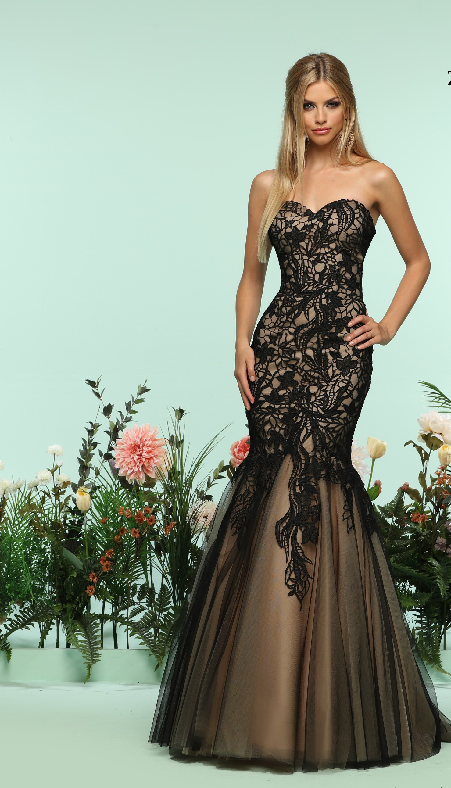 prom dresses chelmsford shops