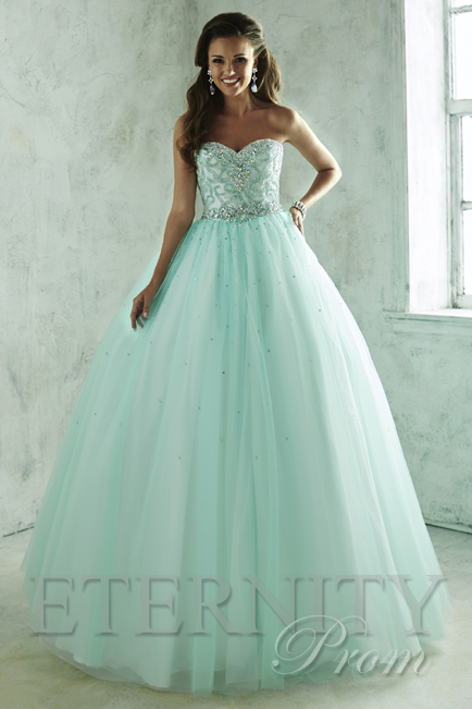 Fancy Prom Dress Hire Uk Pattern - Wedding Dresses and Gowns ...
