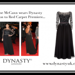 The Dress Company now stockists of Dynasty London